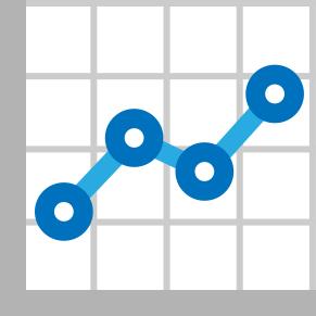 海水温グラフアイコン