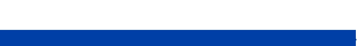 10日間天気や地震情報などサービスが充実!天気・防災情報がわかるお天気総合サイト