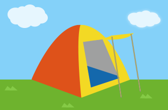 キャンプナビ