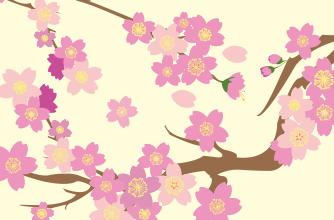 桜ナビ(4/18更新)