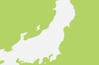 令和元年台風19号 支援ページ